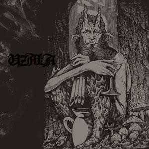 Uzala 'Tales Of Blood & Fire'