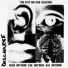 CVLT Nation Sessions - Discharge