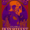 Desertfest London 2014 - Borracho