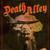 Roadburn 2014 - Death Alley
