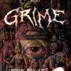 Roadburn 2014 - Grime