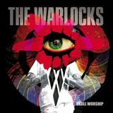 The Warlocks 'Skull Worship'