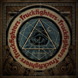 Truckfighters 'Universe'