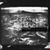 Empty Flowers