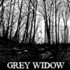 Grey Widow