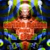 Roadburn 2014 - Carlton Melton meets Dr. Space