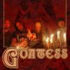 Roadburn 2014 - Goatess