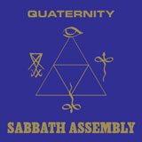 Sabbath Assembly 'Quaternity'