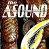 The Asound - S/T