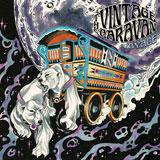 The Vintage Caravan 'Voyage'