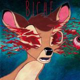 Biche - S/T