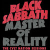 CVLT Nation Sessions - Black Sabbath