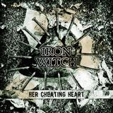 Iron Witch / The Atrocity Exhibit