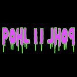 Pohl 'Pohl II'