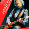 Roadburn 2014 - Lenny Kaye with Harsh Toke