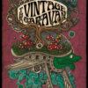 Roadburn 2014 - The Vintage Caravan
