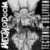 Megalodoom