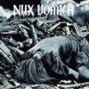 Nux Vomica - S/T