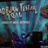 Roadburn 2014 - Day 2
