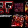 TEEF - Demo