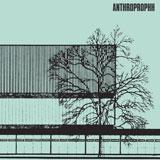 Anthroprophh 'Precession'
