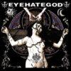 EyeHateGod - S/T