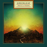 Greenleaf 'Trails & Passes'