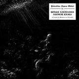 Horse Latitudes / Atomic Cries - Split