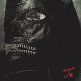 King Dude 'Fear'