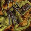 Lord Mantis