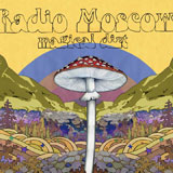 Radio Moscow 'Magical Dirt'