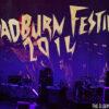 Roadburn 2014 - Day 4