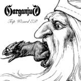 Garganjua 'Trip Wizard'