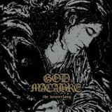 God Macabre 'The Winterlong'