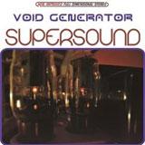 Void Generator 'Supersound'