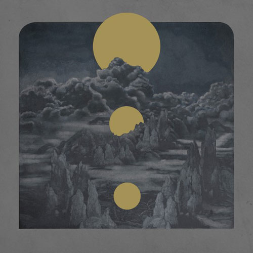 Yob-Clearing-The-Path-To-Ascend-Cover