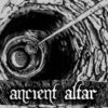 Ancient Altar - S/T
