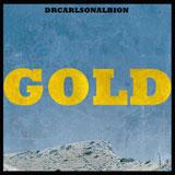 Drcarlsonalbion 'Gold'