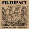 Filthpact