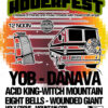 Hoverfest 2014