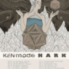 KEN mode & Hark - Euro Tour 2014