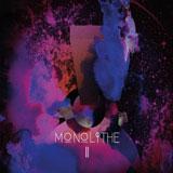 Monolithe 'II'