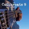 The Cutthroats 9