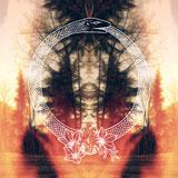 Wilderness Hymnal 'Transmutation'