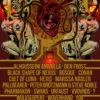 Amplifest 2014