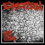 Dysteria 'Fuck The Future'