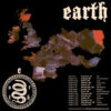 Earth - Euro Tour 2014
