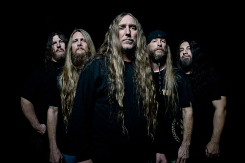 Obituary - Photo by Ester Segarra