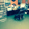 Small Stone Recordings - Office Flood