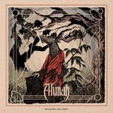 Alunah 'Awakening The Forest'